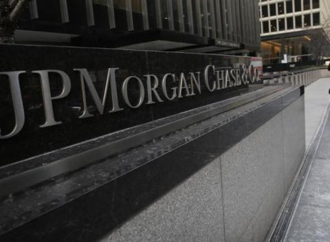 News video: Exclusive: JPMorgan's Proposed $4.5 Billion Deal To Be Accepted For Most Trusts- Source